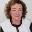 Jane E. Blaufus