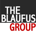 The Blaufus Group Inc Logo