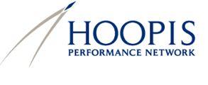 hoopislogo1