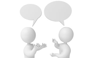 courageous-conversation