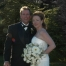 MJB Wedding
