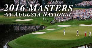 2016-Masters-Pick