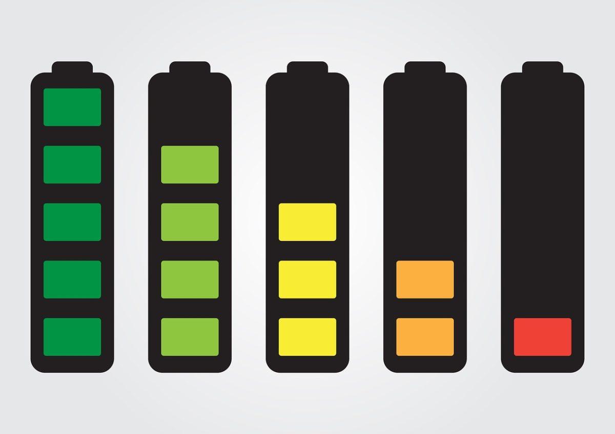 battery-1688883_1280