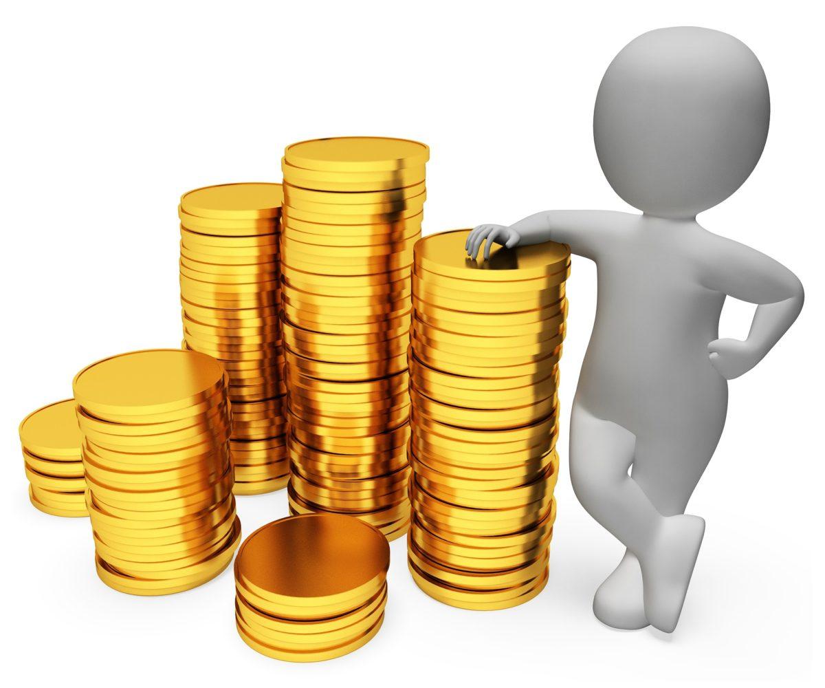 cash-2395782_1920