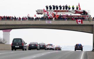 highway-of-heroes-andrew-doiron
